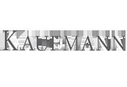Kaufmann Servicios Financieros Quienes Somos